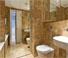 Đá Ốp Phòng Tắm